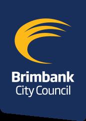 Brimbank_Logo